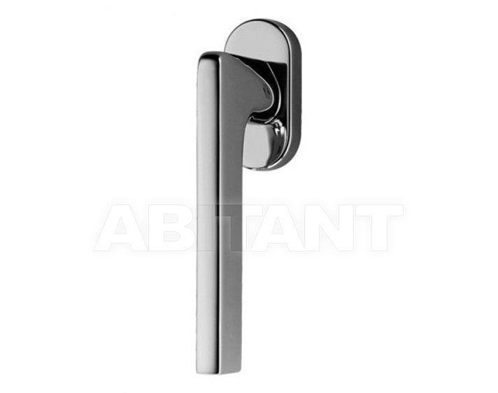 Купить Дверная ручка Colombo Design Maniglie JM12DKSM