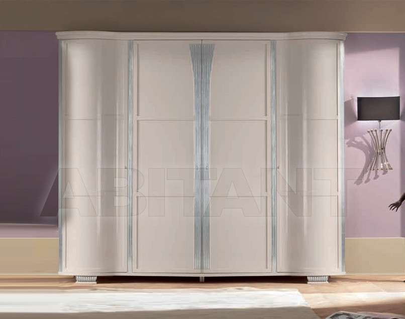 Купить Шкаф Carpanese Home A Beautiful Style 2046 2