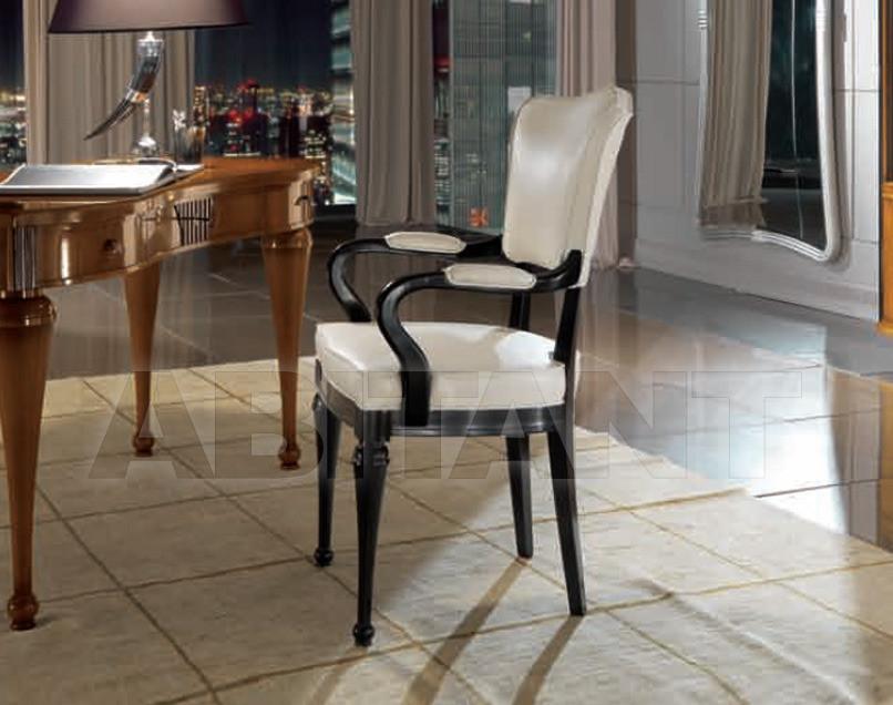 Купить Стул с подлокотниками Carpanese Home A Beautiful Style 2055 2