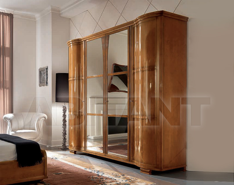 Купить Шкаф Carpanese Home A Beautiful Style 2056