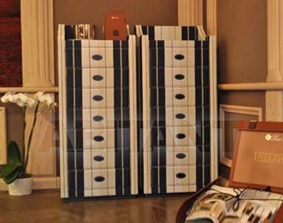 Купить Комод Ludovica Mascheroni 2012 6800