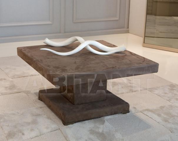 Купить Столик журнальный Ludovica Mascheroni 2012 2790