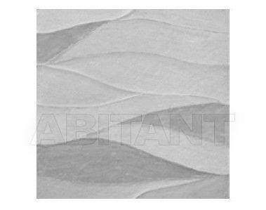 Купить Плитка настенная BDSR Giovanni Barbieri Ambra Light Grey