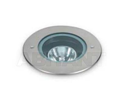 Купить Встраиваемый светильник Castaldi 2013 D44K/T2-MH20GUMB