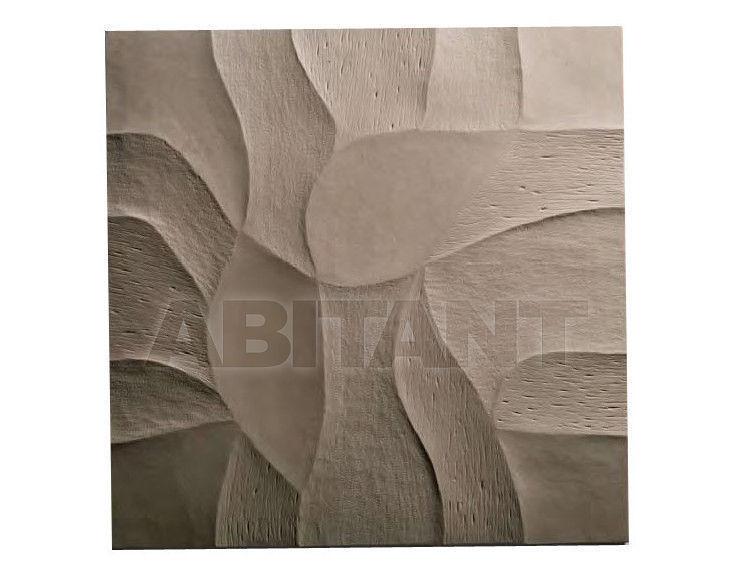 Купить Плитка настенная BDSR Giovanni Barbieri SHADES Jasmine