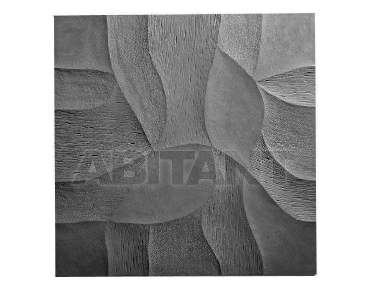 Купить Плитка настенная BDSR Giovanni Barbieri SHADES Light Grey