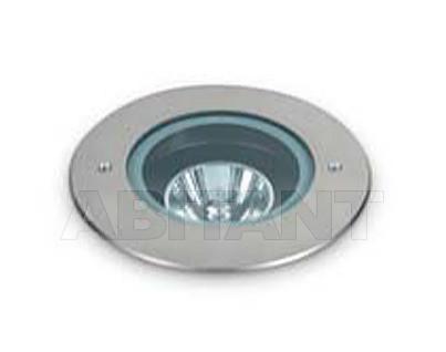 Купить Встраиваемый светильник Castaldi 2013 D44K/T2-MH35MB