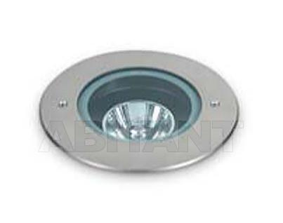 Купить Встраиваемый светильник Castaldi 2013 D44K/T2-MH70MB