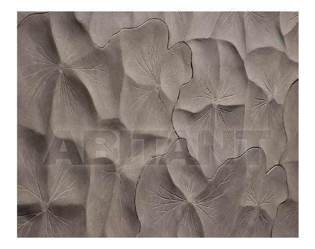 Купить Плитка настенная BDSR Giovanni Barbieri Venice Leaves