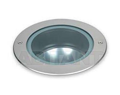Купить Встраиваемый светильник Castaldi 2013 D44K/T3-MH35NB