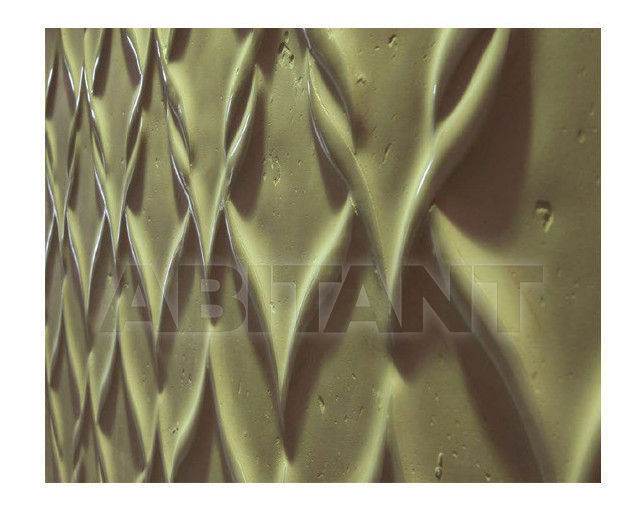 Купить Плитка настенная BDSR Giovanni Barbieri Sophie green