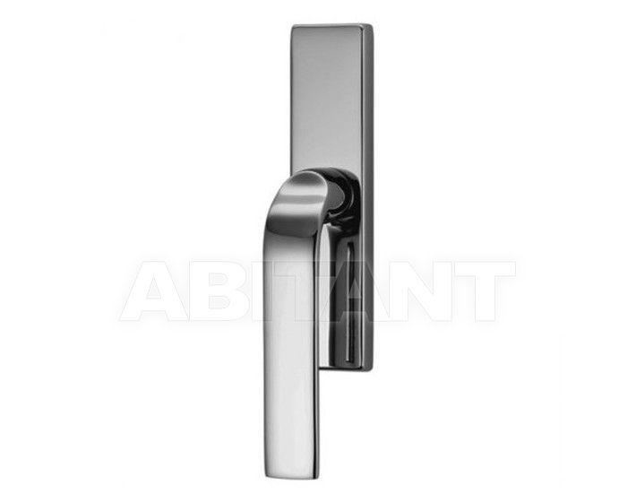 Купить Дверная ручка Colombo Design Maniglie KG12LM