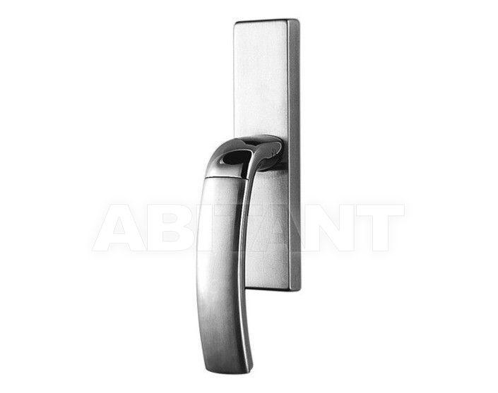 Купить Дверная ручка Colombo Design Maniglie LC32LM
