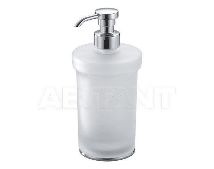 Купить Дозатор для мыла Colombo Design Link B9311