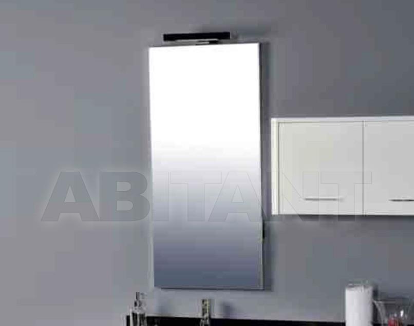 Купить Зеркало Laguna Arredo Bagno srl Luna SD50