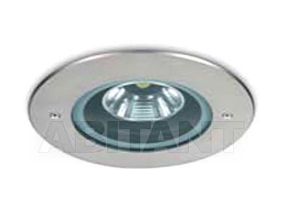 Купить Встраиваемый светильник Castaldi 2013 D42K/T2-LWMB