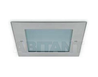 Купить Встраиваемый светильник Castaldi 2013 D42K/Q2-F18