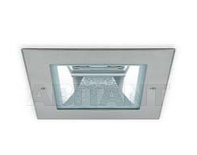 Купить Встраиваемый светильник Castaldi 2013 D42K/Q2-MH20GU
