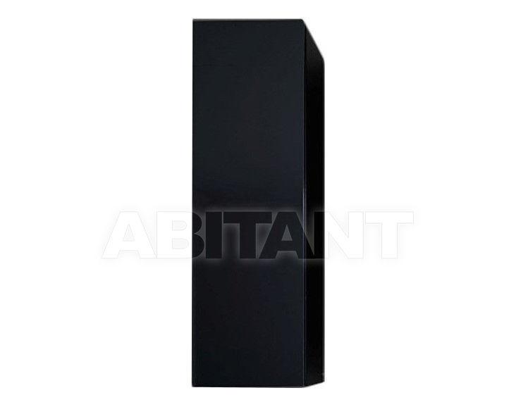 Купить Шкаф для ванной комнаты Laguna Arredo Bagno srl Pull PP3575D