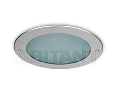 Купить Встраиваемый светильник Castaldi 2013 D42K/T3-MH35MB