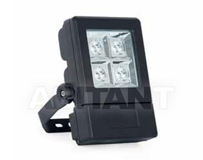 Купить Фасадный светильник Faro Outdoor 2013 70118