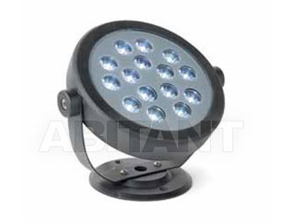 Купить Фасадный светильник Faro Outdoor 2013 70122