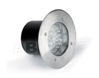 Купить Встраиваемый светильник Faro Outdoor 2013 70537