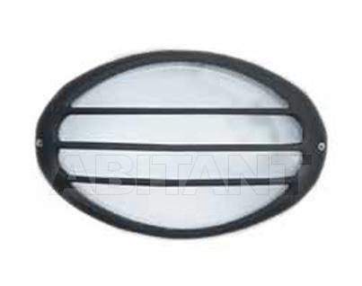 Купить Светильник Faro Outdoor 2013 71544