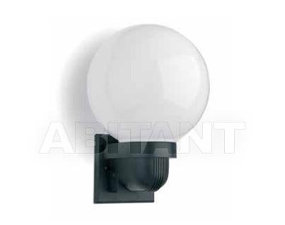 Купить Светильник Faro Outdoor 2013 72025