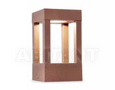 Купить Фасадный светильник Faro Outdoor 2013 70756