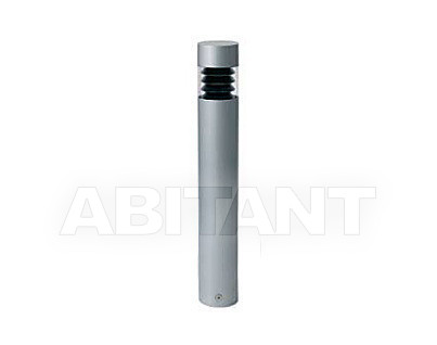 Купить Светильник Castaldi 2013 D53/T165-E27-AL