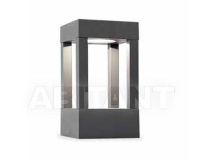 Купить Фасадный светильник Faro Outdoor 2013 70755