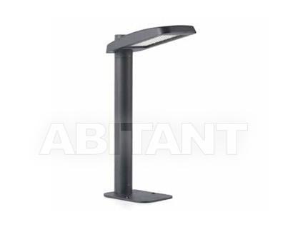 Купить Фасадный светильник Faro Outdoor 2013 75110