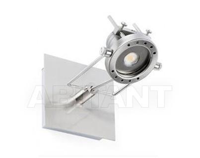 Купить Светильник-спот Faro Home 2013 40796