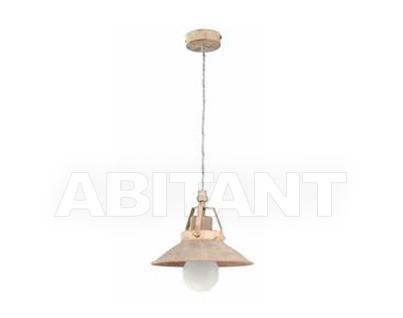 Купить Светильник Faro Home 2013 68143