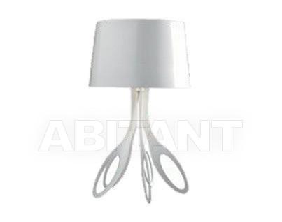 Купить Лампа настольная Faro Home 2013 68487