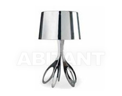 Купить Лампа настольная Faro Home 2013 68485