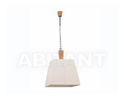 Купить Светильник Faro Home 2013 67015