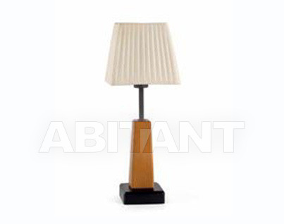 Купить Лампа настольная Faro Home 2013 67013