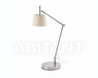 Купить Лампа настольная Faro Home 2013 28412