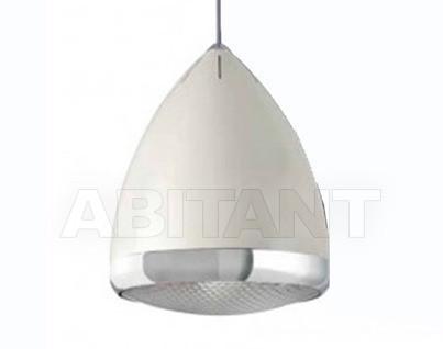Купить Светильник Faro Home 2013 29852
