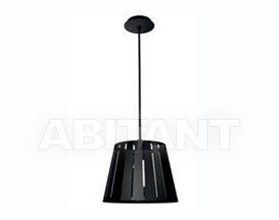 Купить Светильник Faro Home 2013 29967