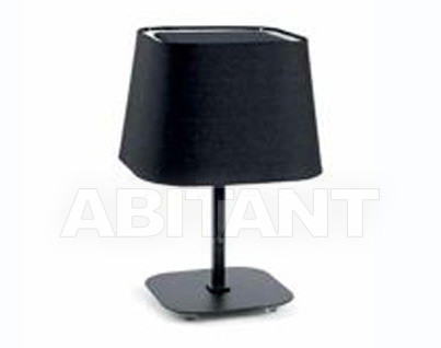 Купить Лампа настольная Faro Home 2013 29955