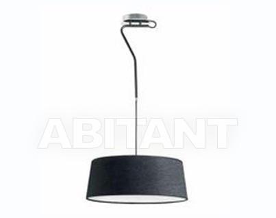 Купить Светильник Faro Home 2013 29949