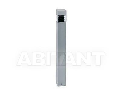 Купить Светильник Castaldi 2013 D53/Q190-E27-AL