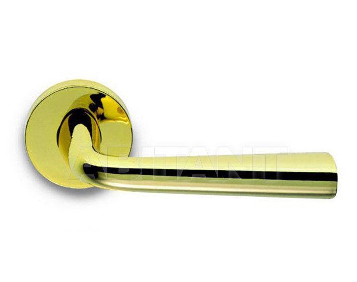 Купить Дверная ручка Colombo Design Maniglie MG11RY