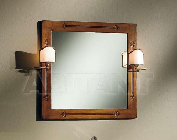 Купить Зеркало Metamorfosi Aqua B132N