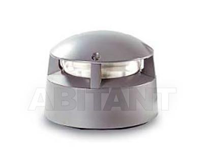 Купить Встраиваемый светильник Castaldi 2013 D31/F18-AL