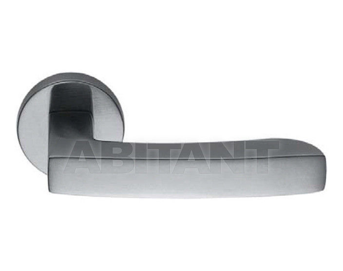 Купить Дверная ручка Colombo Design Maniglie AR21R