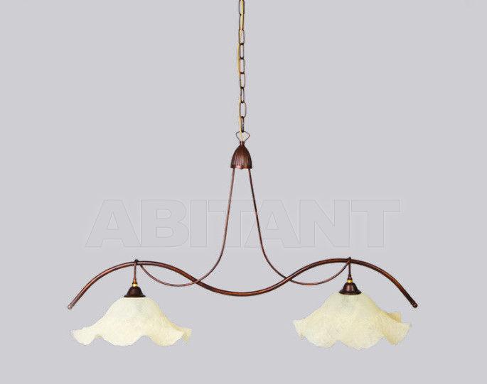 Купить Светильник Artigiana Lampadari Allegato 2012 479/T2